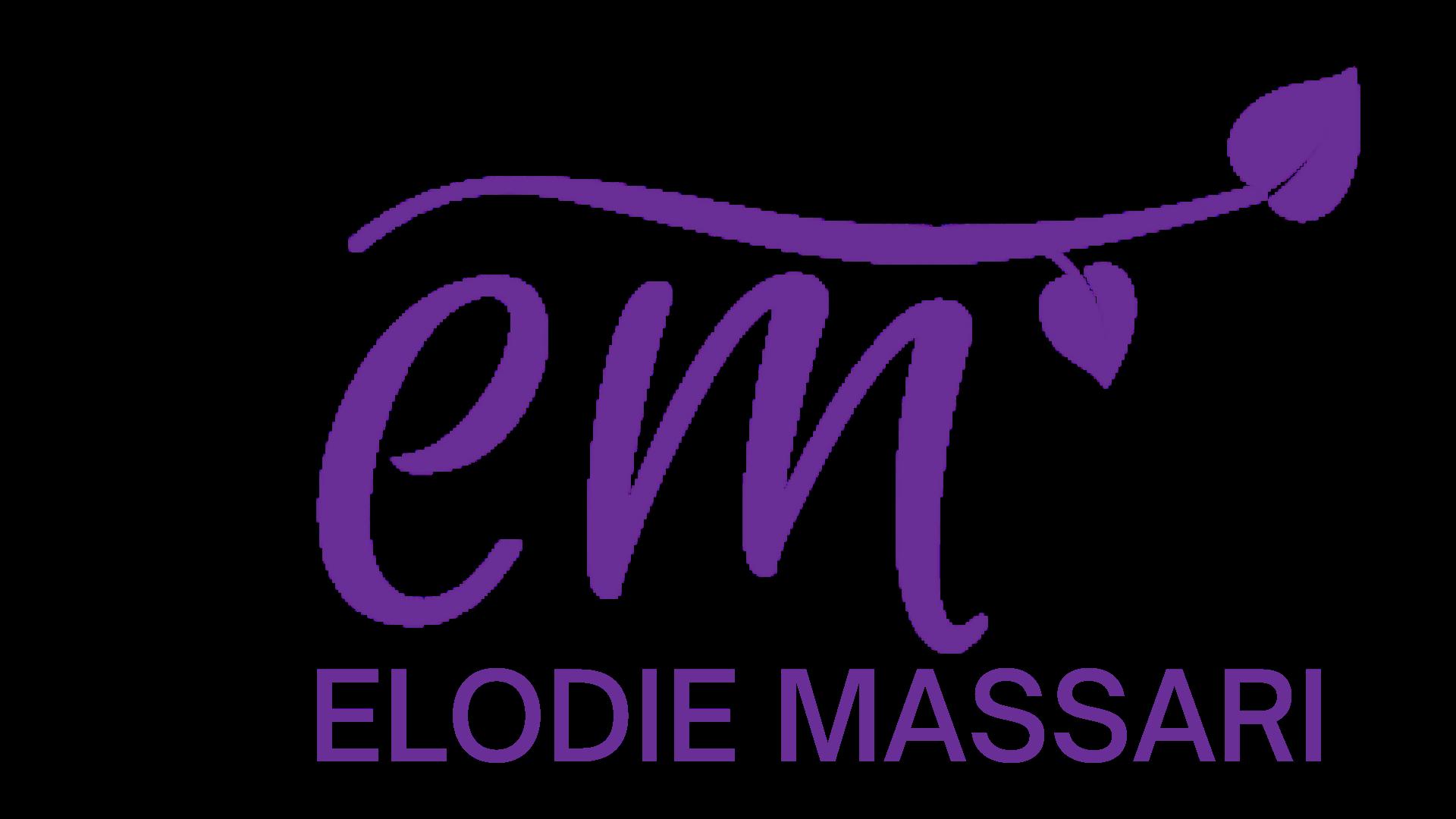 Elodie Massari